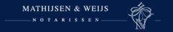 Mathijsen en Weijs Logo